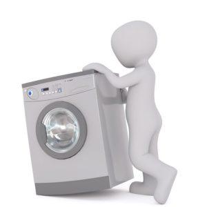 Panhandle Appliance Repair